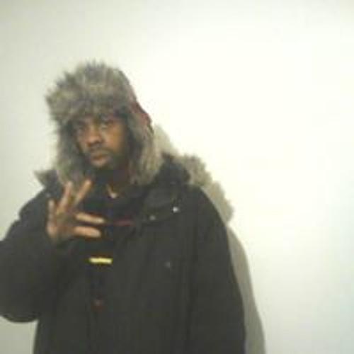 Walter Joe White Jr.'s avatar