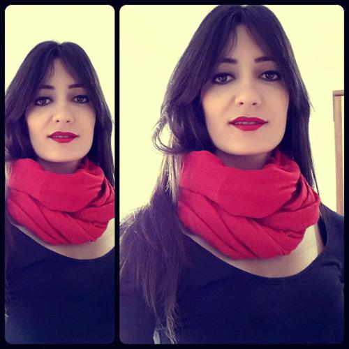 Eda Bozkurt's avatar