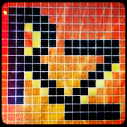 RoutineZero's avatar