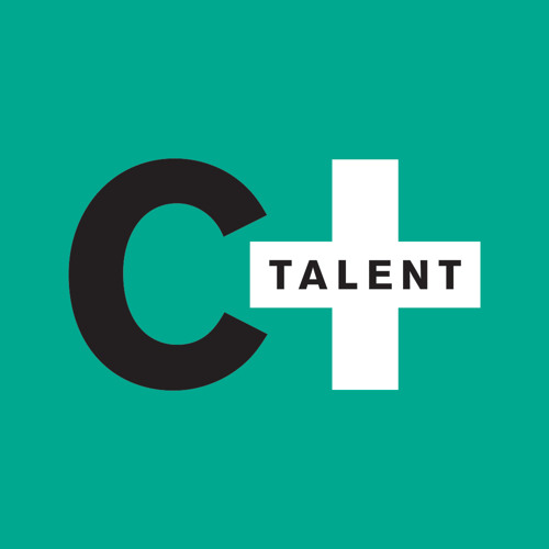 Clinic Talent's avatar
