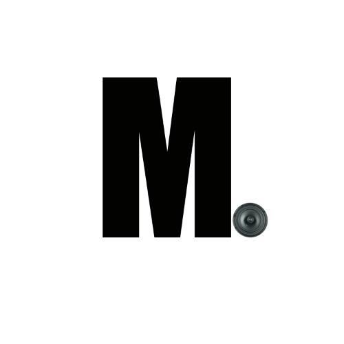 Mills's avatar