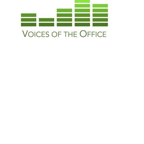 John Edmondson Voice Over's avatar