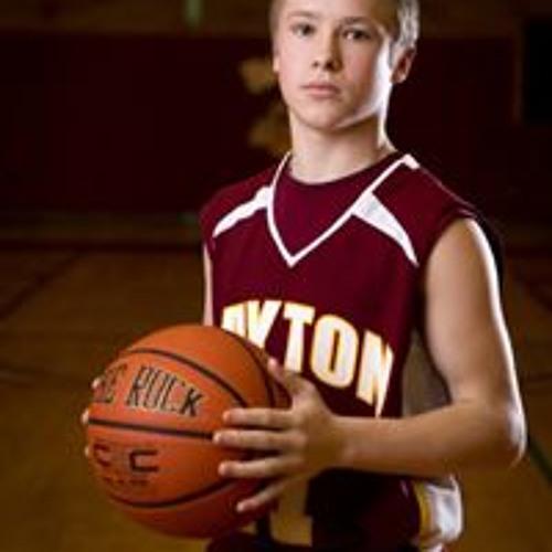 Matt Miller's avatar