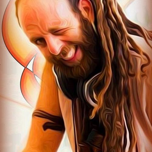 DJ TORI BABA's avatar
