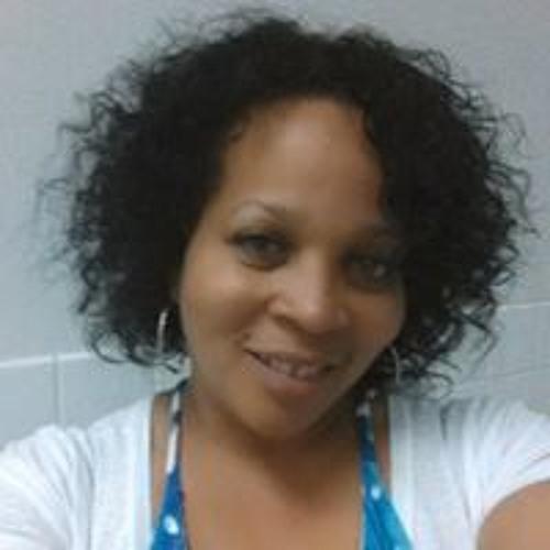 Gayle Yvette Turner's avatar