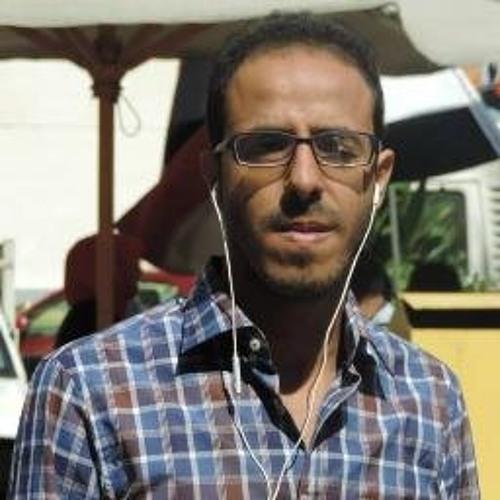 Ahmed Shaw2y's avatar