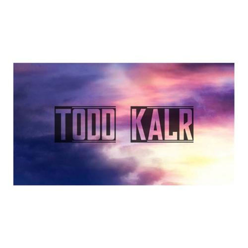 Todd Kalr's avatar