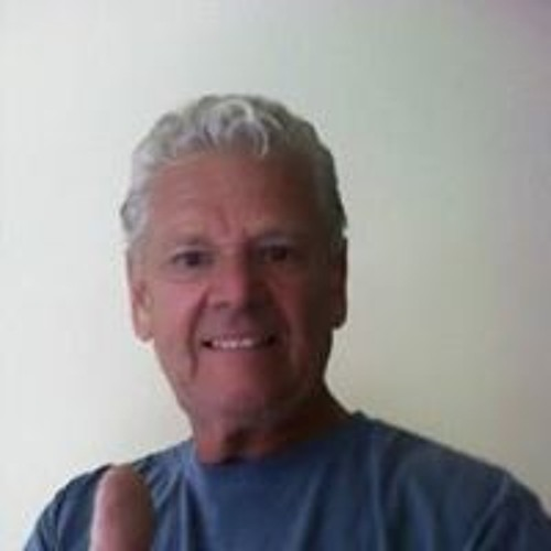 sterrycal's avatar