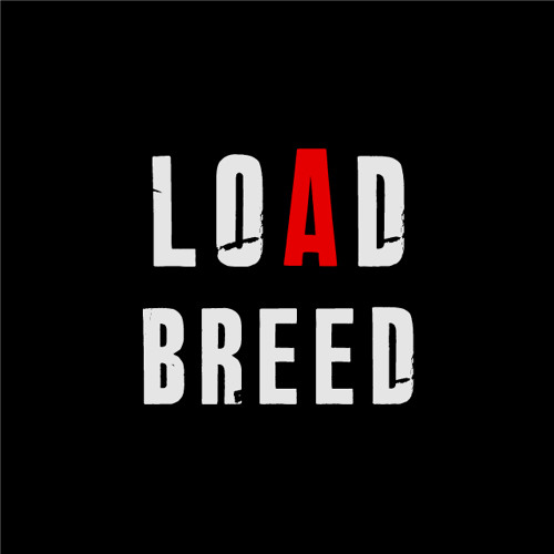 LOaD Breed LLC.'s avatar