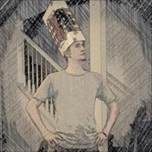 Bo Inman's avatar