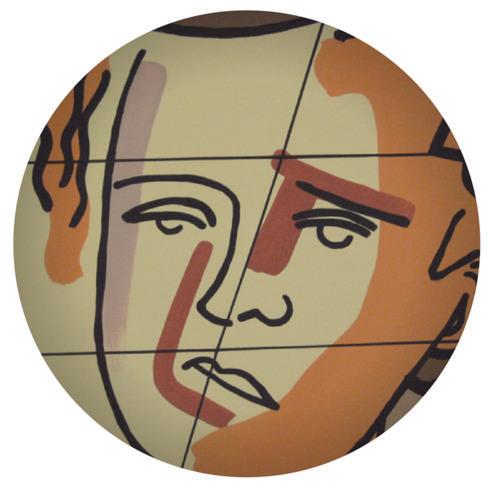 bombtune's avatar