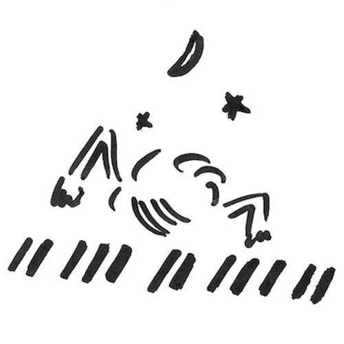 kunoshinji's avatar