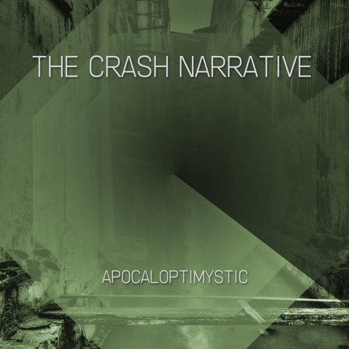 The Crash Narrative's avatar