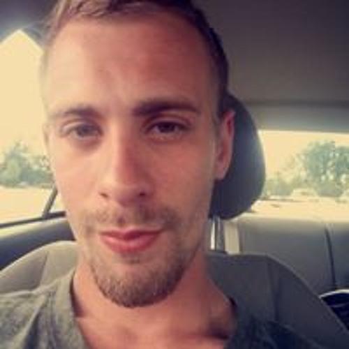 Steven Michael Dannunzio's avatar