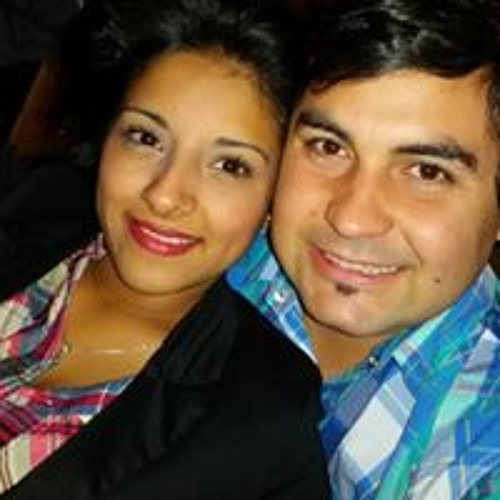 Marco Santino Rodriguez's avatar