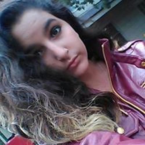 Crimzun Rivera's avatar