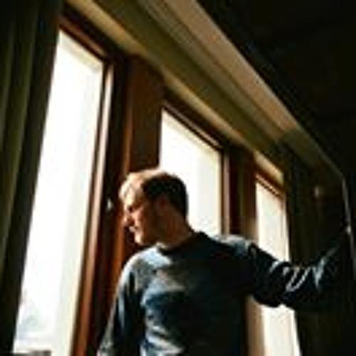 Benjamin Krock's avatar