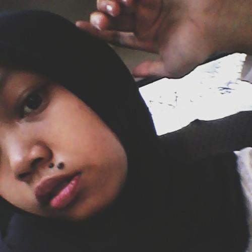 Dewi Rohmah's avatar