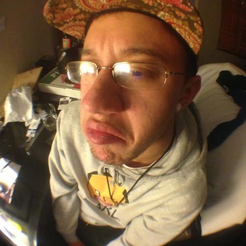 DJ Two Tone's avatar