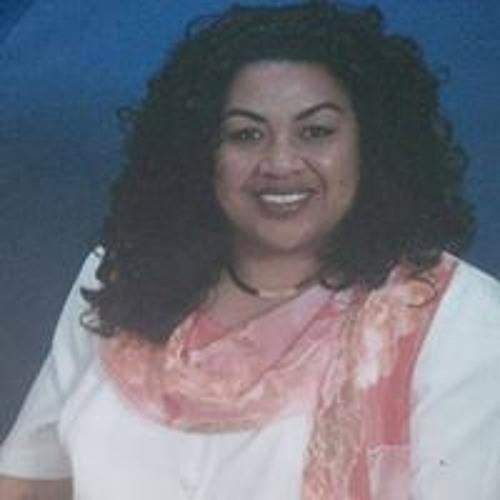 MaliaIva Ngaumao's avatar