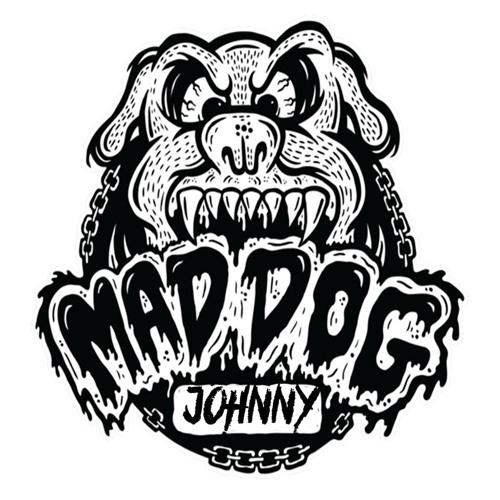 Johnny Mad Dog's avatar