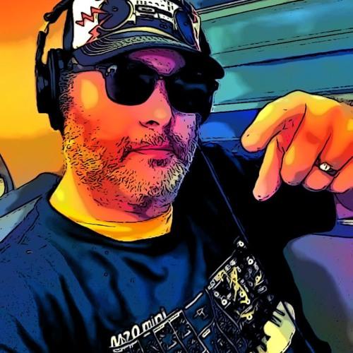 DJB's avatar