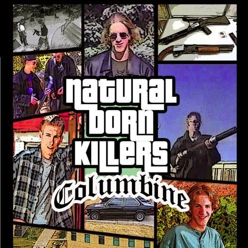 NBK Columbine's avatar