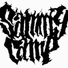 Sammy Camp