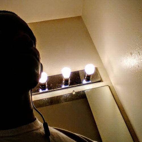 Jerricoe J.'s avatar