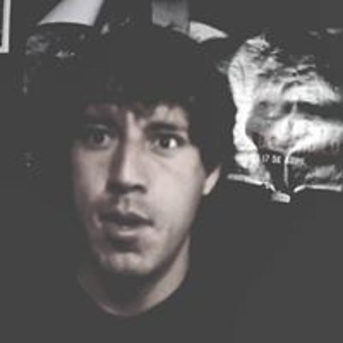 Edgar Espinoza's avatar