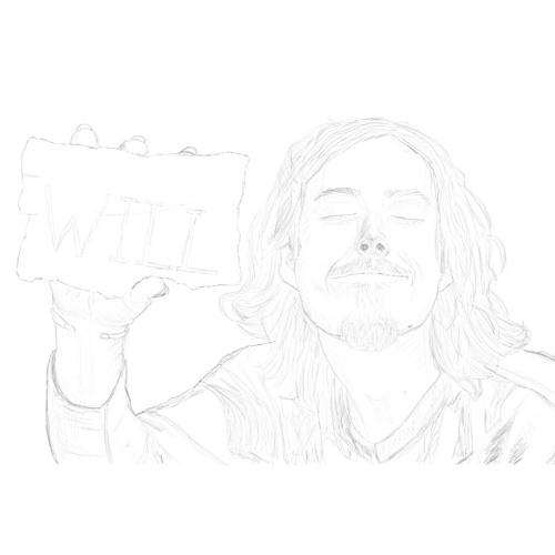 Will Hults's avatar