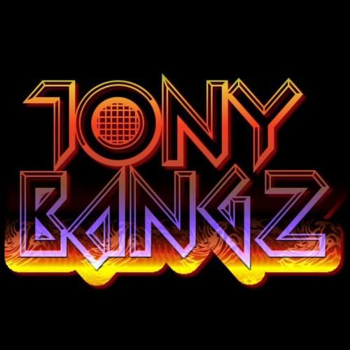 DJ Tony Bangz's avatar