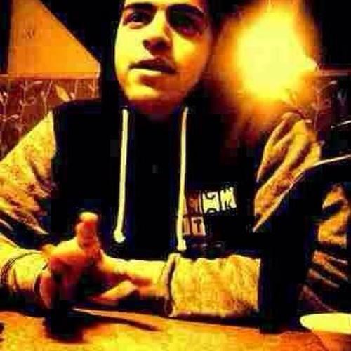 Darius Andino's avatar