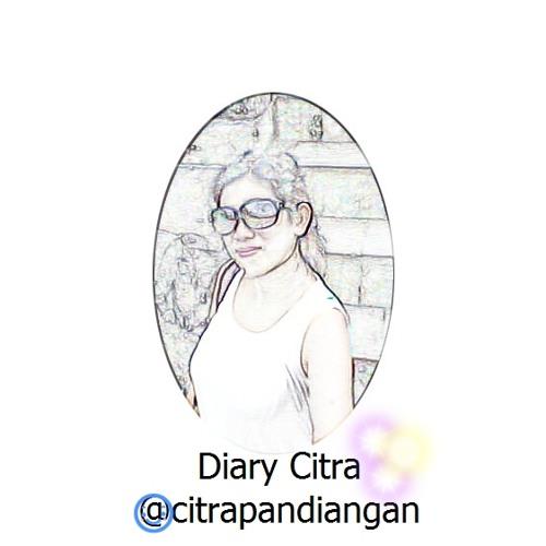 citrapandiangan's avatar