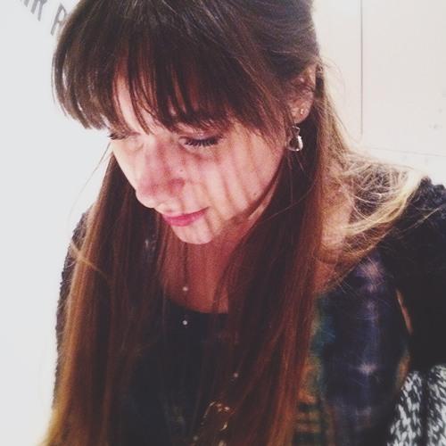 Ashley_Turcan's avatar