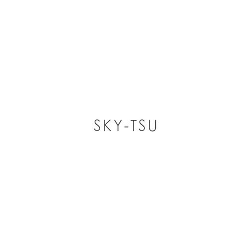 Sky-Tsu's avatar
