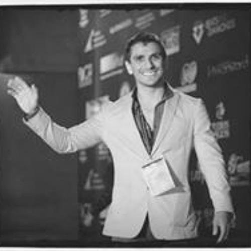 Jorge Estrada's avatar