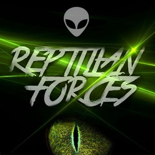 David K./Reptilian Forces's avatar
