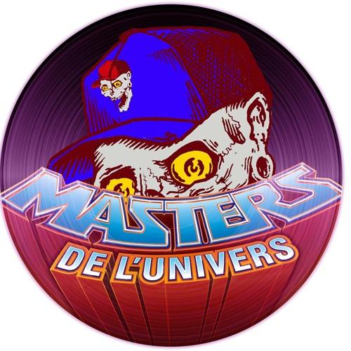 Masters de l'univers's avatar
