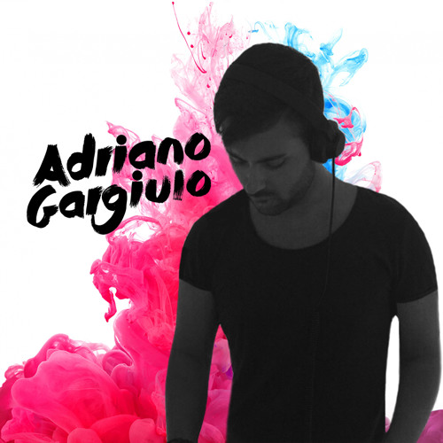 Adriano Gargiulo's avatar
