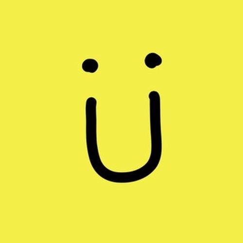 Tung Le's avatar
