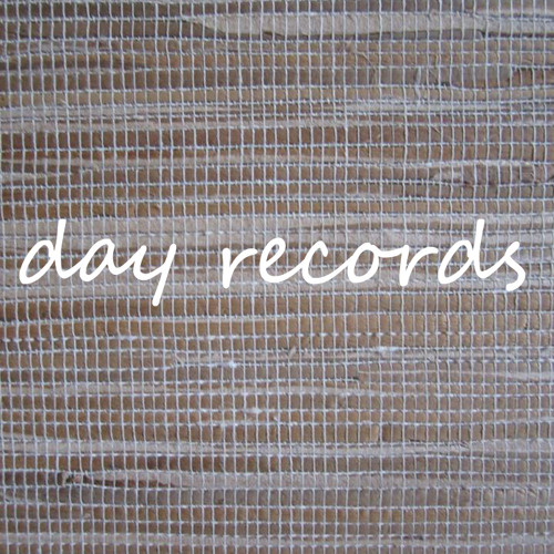 day records's avatar