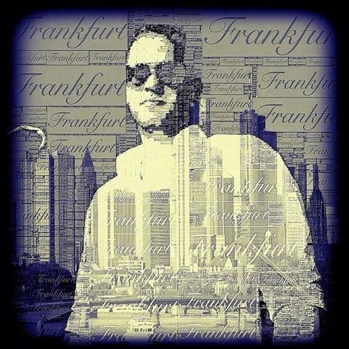 Dennis Fladung's avatar