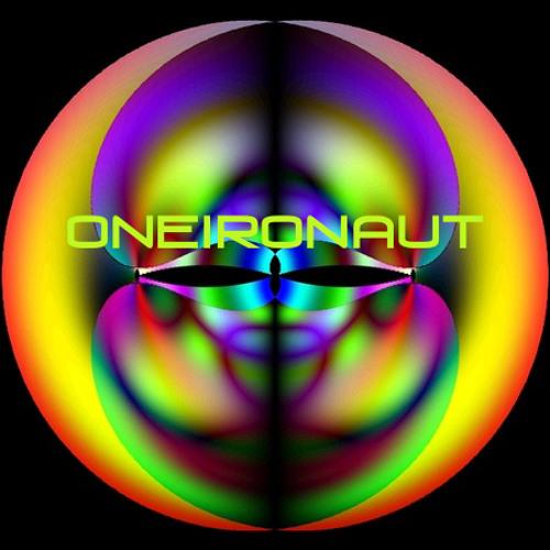 Oneironaut ॐ's avatar