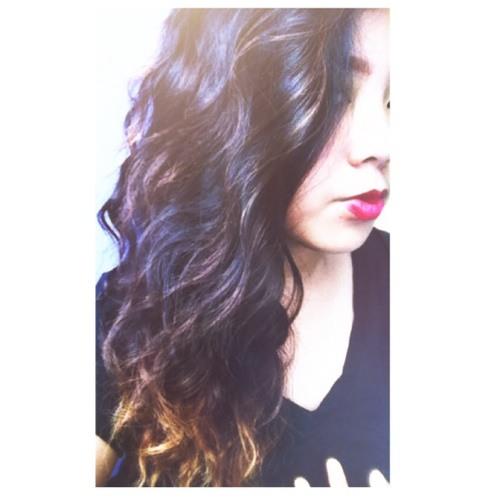 Mendoza_elca's avatar