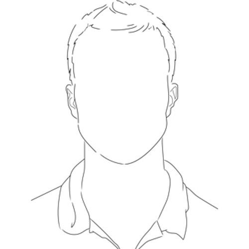 a4anton's avatar