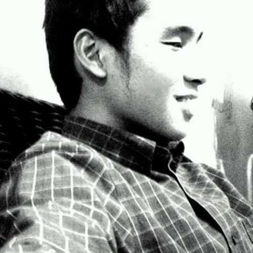 Earvs Ricasio's avatar
