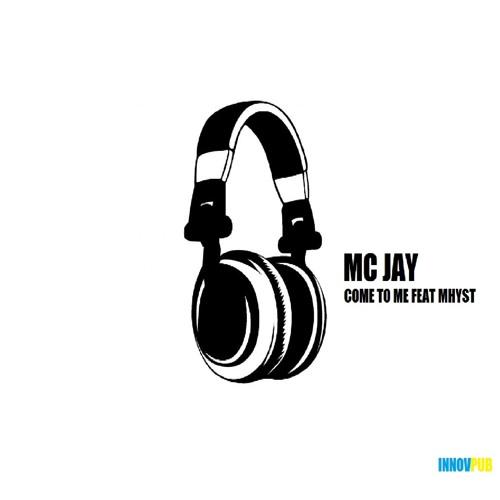 MC Jay's avatar