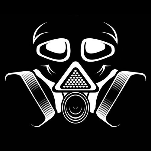 VIRUX RECORDZ's avatar