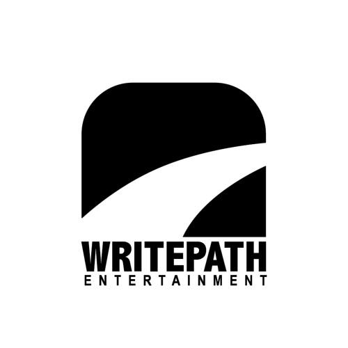 Writepath Records's avatar